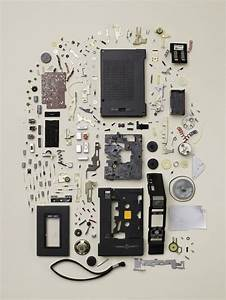 Deconstructed e un progetto fotografico del canadese todd for Todd mclellan deconstructed