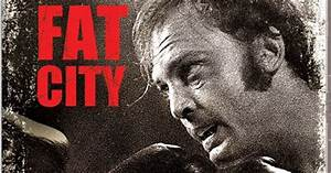 "Paul Davis On Crime: A Look Back At John Huston's ""Fat ..."
