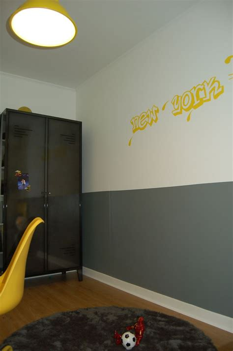 image de chambre york deco chambre york collection avec chambre ado garcon