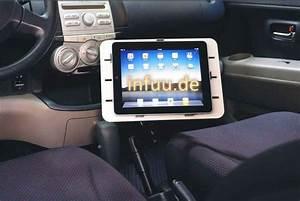 Kfz Halterung Tablet : ipad galaxy tab pad netbook tablet auto kfz lkw halterung arm befestigung stabil ebay ~ A.2002-acura-tl-radio.info Haus und Dekorationen