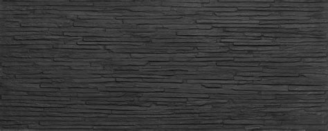 composite wall cladding black pyrenaic msd panels polyester outdoor indoor