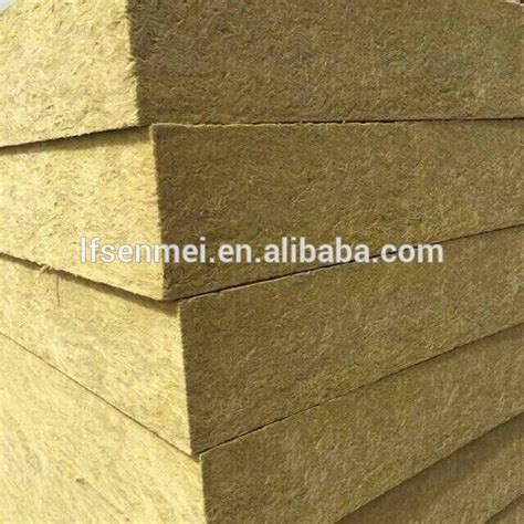 rock wool ceiling tiles stick on ceiling tiles