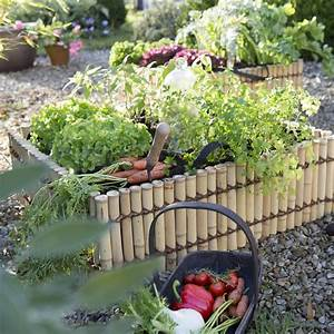 joli interieur plan de comment amenager son jardin soi With comment amenager son jardin soi meme