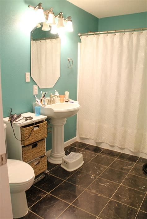 10 Clever Ideas For A Tiny Bathroom Refurbished Ideas. Small Bathroom Towel Radiators. Birthday Ideas On A Budget. Bathroom Paint Ideas With Green Tile. Lunch Ideas Using Tortillas. Decorating Ideas Kitchens With White Cabinets. Garage Marketing Ideas. Backyard Ideas With A Pool. Backyard Designs On A Budget Ideas