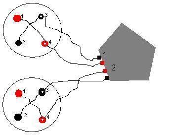 wiring diagram best kicker cvr 12 wiring diagram