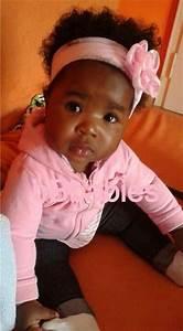 Beautiful black kids babies little girl / boy fashion # ...