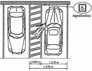 Place De Parking Dimension : wheelchair ch handiplus ch magasins alimentations d taillants piceries les commerces ~ Medecine-chirurgie-esthetiques.com Avis de Voitures