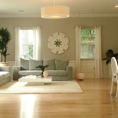 Living Room Ideas With Light Floors by Living Room Living Room With Light Hardwood Floors Design