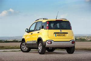 Fiat Panda 04 Tyre Pressure The Fiat Car