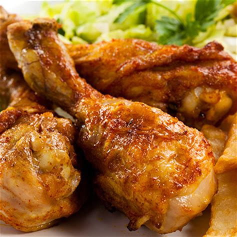 cuisiner pilon de poulet cuisiner des pilons de poulet 28 images pilons de