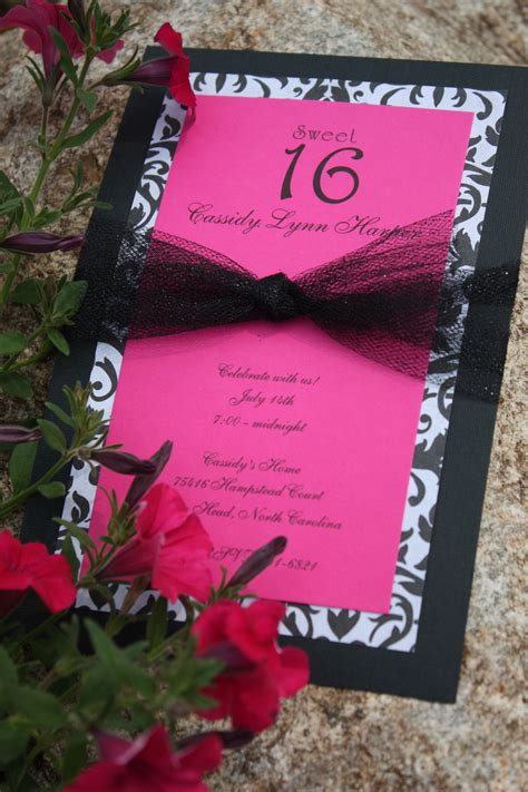 sweet  birthday party ideas girls   home homemade