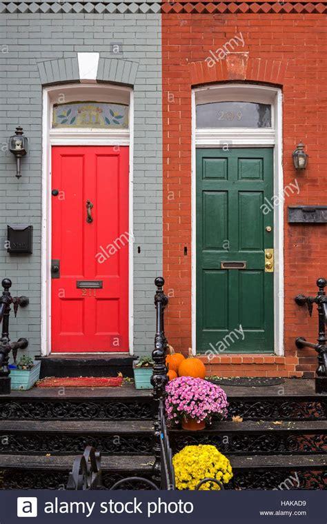 green door dc dc doors iron front door washington dc