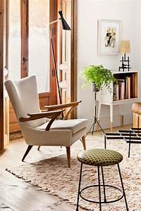 Möbel Mit Stil : 50er jahre m bel f r ein reizendes retro ambiente mit stil ~ Markanthonyermac.com Haus und Dekorationen