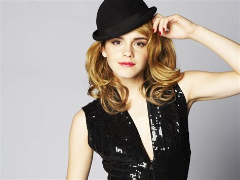 Excellent Emma Watson Wallpapers 4k Hd  Full Hd Pictures