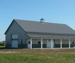 Menards Storage Shed Doors by Pole Barn Cost Estimator Amp Pricing Calculator Carter Lumber