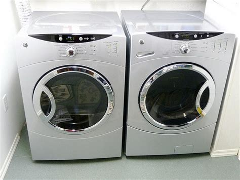 best washer and dryer front load washer front load washer best