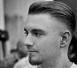 Trendfrisuren Männer 2017 : trendfrisuren 2017 f r m nner modenarren ~ Frokenaadalensverden.com Haus und Dekorationen
