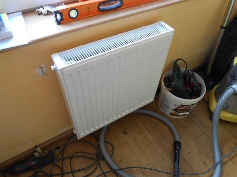 puissance radiateur chambre convecteur ou rayonnant dans