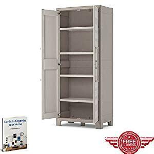 kitchen cabinet inserts storage waterproof storage cupboard living room 5509