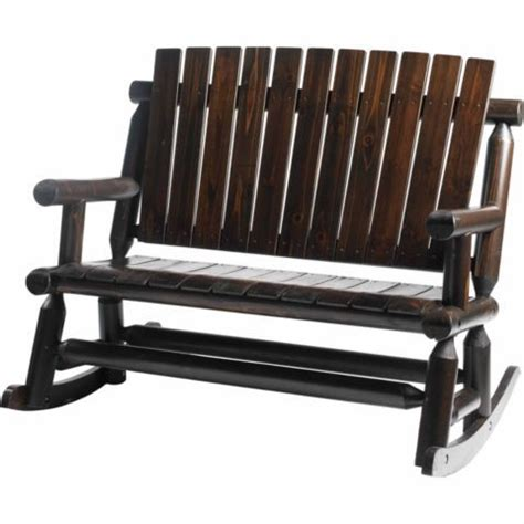 tractor supply log rocking chair pin by limaries phillips on outdoor furniture