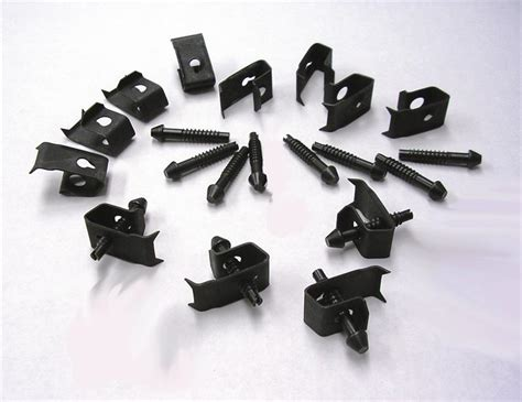 hercules universal sink harness home depot undermount sink clips canada large size of undermount bar