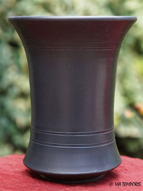 騅ier de cuisine en ceramique ceramique gauloise gobelet bobine petit modele via temporis