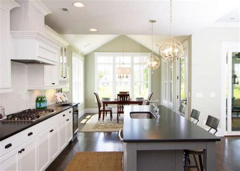 kitchen design wilmington nc kitchen decorating and designs by tyndall design 4607