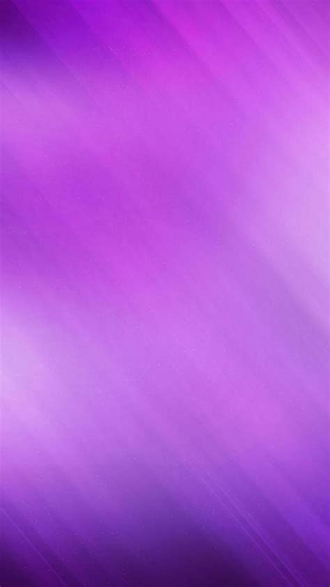 nice soft purple ray background  iphone  http