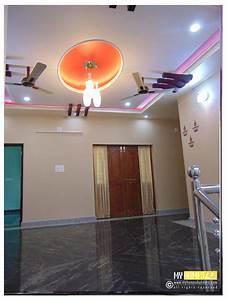 Kerala, Living, Room, Interior, Design, Ideas, For, Your, Dream, House
