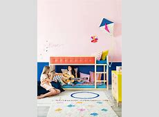35 Great IKEA Kura Beds For Little Ones Decorazilla