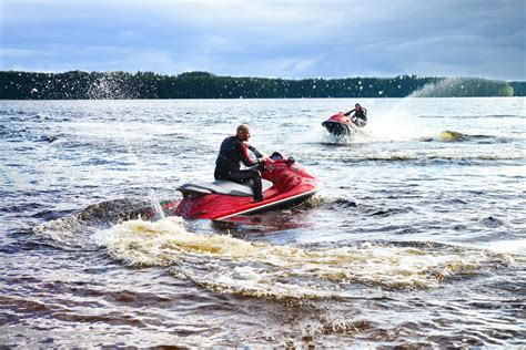 Boating Accident Lake Of The Ozarks 2018 by Boating Accident Lawyers At The Lake Of The Ozarks
