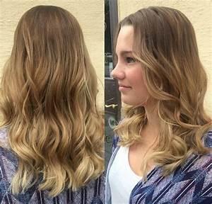 Cute Hairstyles For Long Dirty Blonde Hair HairStyles