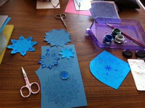 Card Making Art2inspire