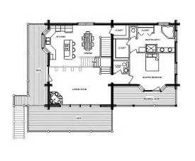 chalet home plans house plans and home designs free archive chalet home floor plans