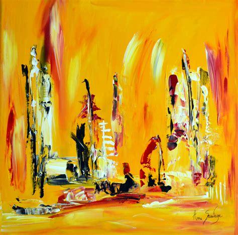 artiste peintre abstrait moderne artiste peintre tableau abstrait contemporain moderne