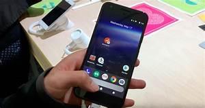 Este Pixel Launcher modificado acerca tu Android a un ...