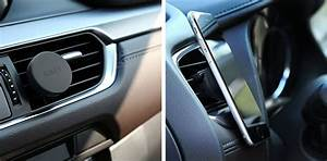 Handyhalterung Fürs Auto : aukey handyhalterung f r l ftungsschlitz im auto f r 3 99 ~ Jslefanu.com Haus und Dekorationen