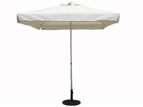 pdf small patio umbrellas sale book