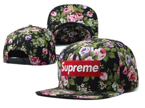 supreme hat sale cheap supreme snapback hat 60 40862 wholesale
