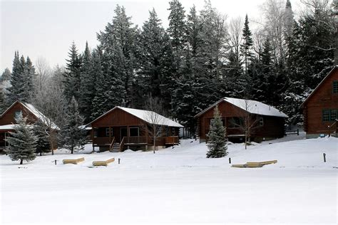 secluded cabin rentals in michigan secluded cabin for rent in northern michigan