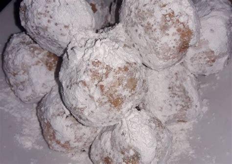 Cara membuat tape goreng crispy aneka isi : Resep Donat Goreng isi coklat seres oleh Fadillanisaaa - Cookpad