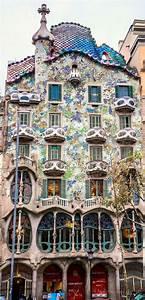P Und C Lübeck : beautiful design of gaud utak utc k sv nyek sik torok pinterest reise inspiration ~ Markanthonyermac.com Haus und Dekorationen