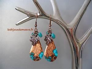 createur bijoux bijoux en image With créateur bijoux