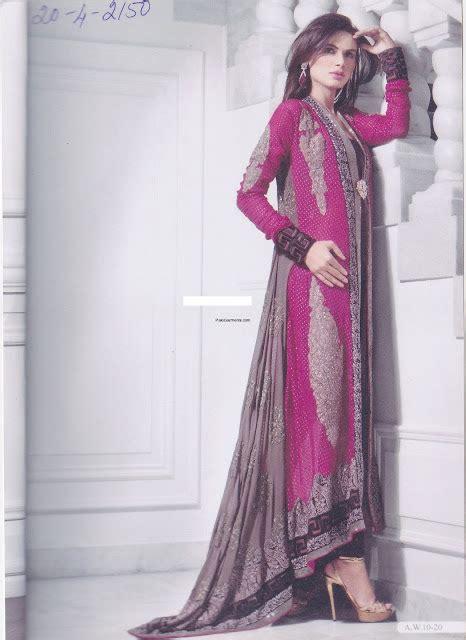 girls beautiful dresses  dressesnew collection