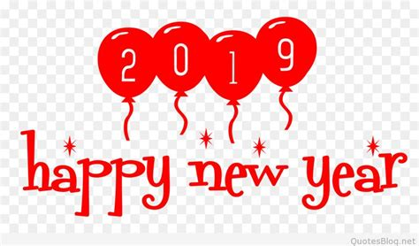 happy year images wallpapers
