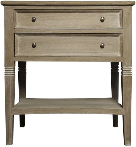 Cottage Chic Store by Cottage Chic Country Furniture Tables