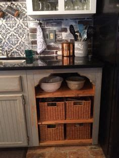 Ready Made Kitchen Drawers by 9 Best Replacing The Trash Compactor Images Kitchen