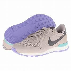 Nike Women's Internationalist Sneakers & Athletic Shoes ...