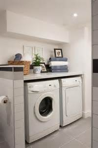 laundry bathroom ideas 25 best ideas about laundry room bathroom on small laundry area laundry rooms and