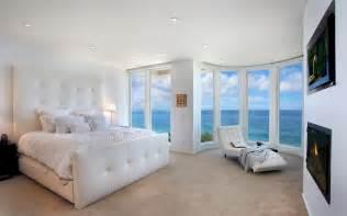 cool boys bedrooms decobizz com